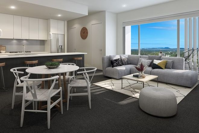 Picture of 108-120 STATION STREET, WENTWORTHVILLE, NSW 2145