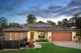 Picture of 57 Burns Circuit, Augustine Heights QLD 4300