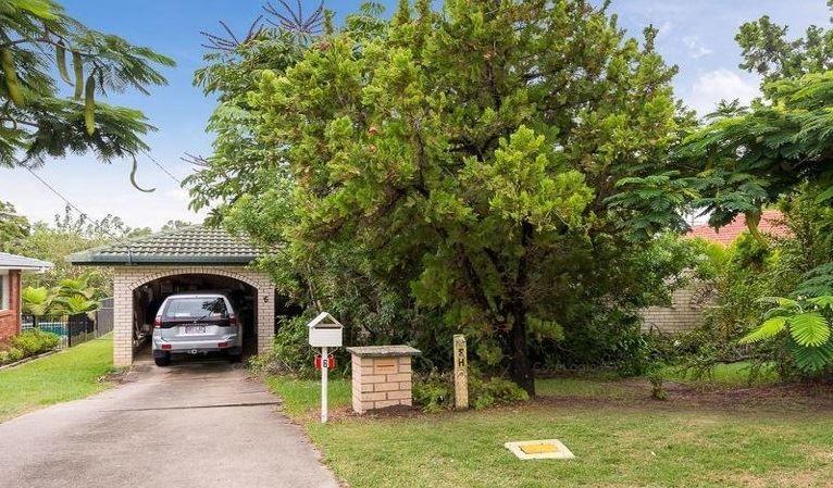 6 Robina Street, Margate QLD 4019, Image 0