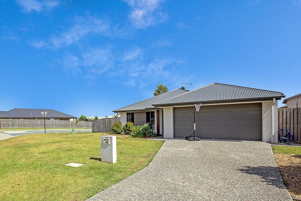 49 Jindalba Drive, Coomera QLD 4209, Image 0