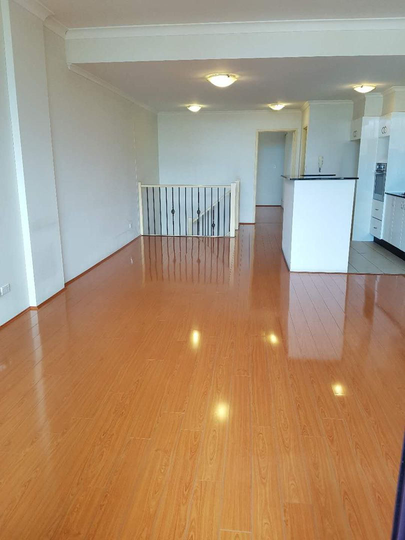 8 Derby street, Kogarah NSW 2217, Image 2