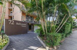 Picture of 27/72 Lorimer Terrace, Kelvin Grove QLD 4059