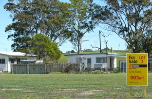 Lot 3 Yalca Mews, Eagle Point VIC 3878