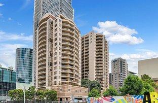 Picture of 73/13-15 HASSALL STREET, Parramatta NSW 2150