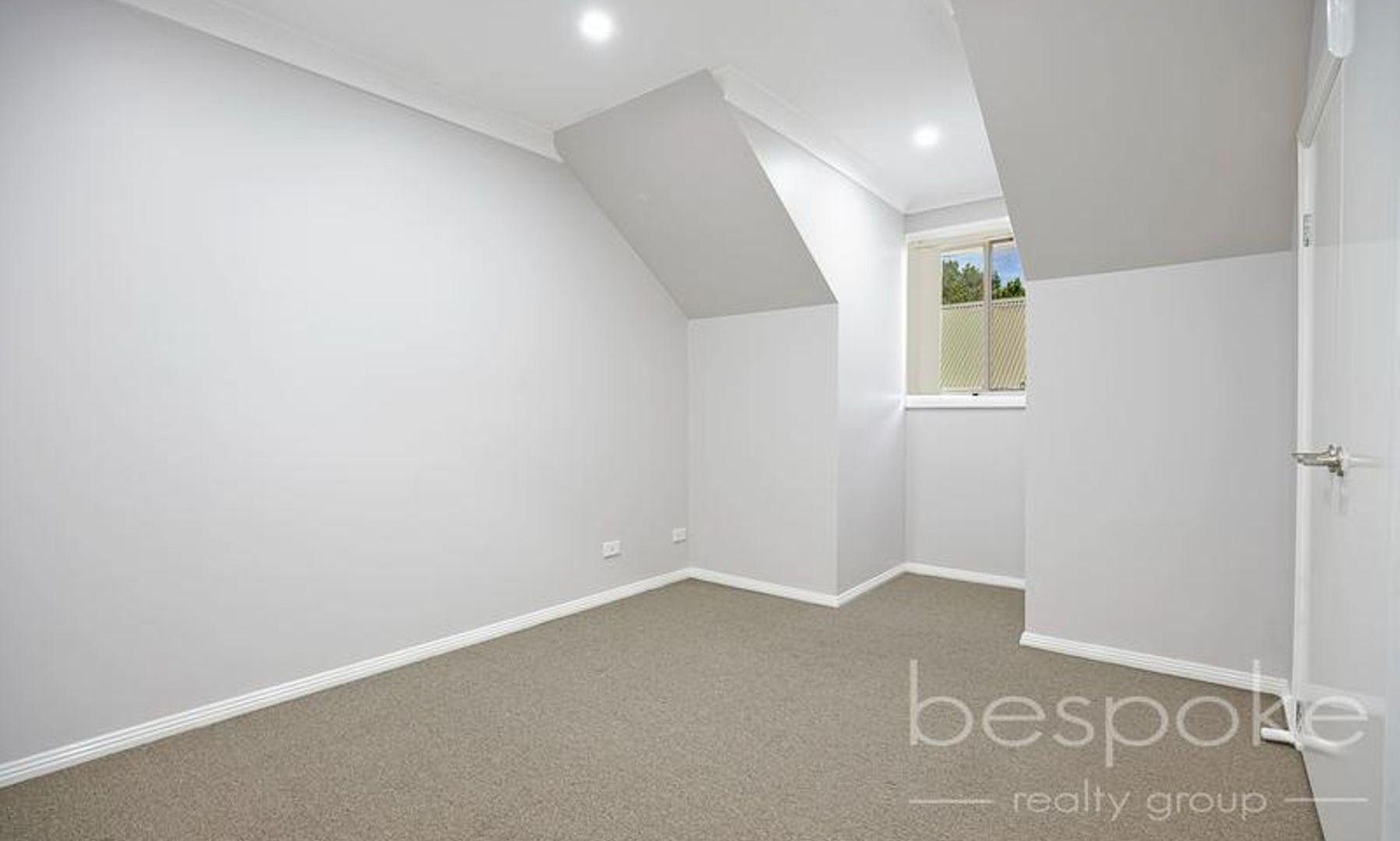 7/98-102 Victoria Street, Werrington NSW 2747, Image 2