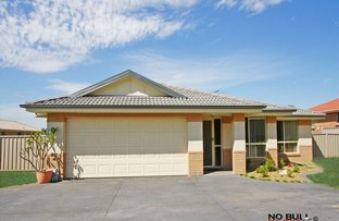 261 Denton Park Drive, Aberglasslyn NSW 2320