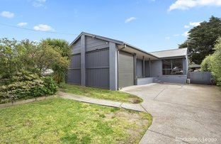 152 Beacon Point Road, Clifton Springs VIC 3222