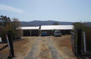 Picture of 768 Sandy Creek Rd, Sandy Creek QLD 4515