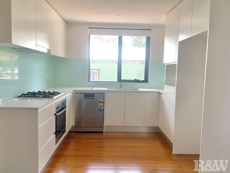 104/43 Devitt Street, Blacktown NSW 2148, Image 2