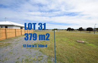 Picture of ( Lot 31) 24 Somerset Dr, Andergrove QLD 4740