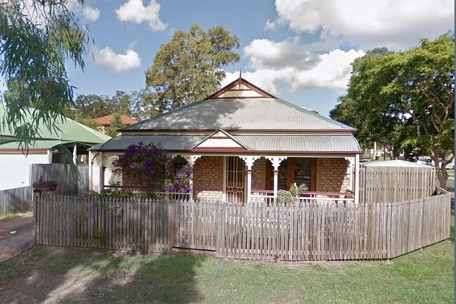 Picture of 80 Oxford Parade, FOREST LAKE QLD 4078