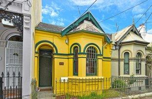 Picture of 28 Mackenzie Street, Bondi Junction NSW 2022