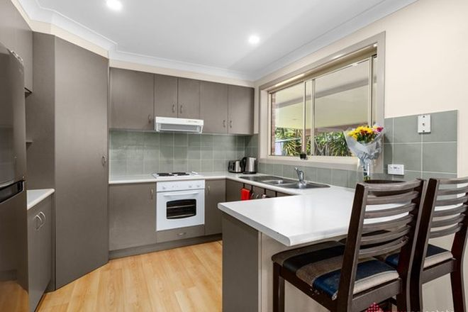 Picture of 19a Mirroola Crescent, TOORMINA NSW 2452
