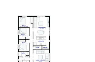 Picture of Lot 496  Harmon Street, Seaford Heights SA 5169