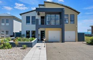 Picture of 42A Maidencombe Drive, Moana SA 5169