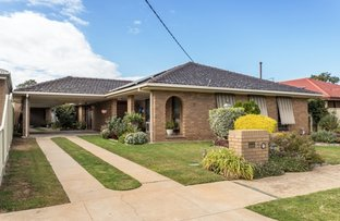 Picture of 9 Fowler Street, Shepparton VIC 3630