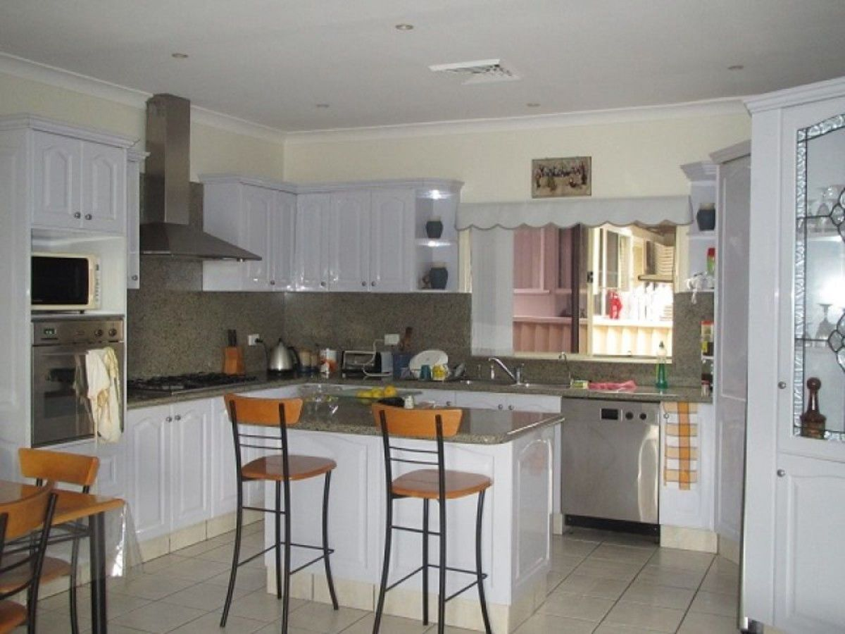15 Cartwright Avenue, Merrylands NSW 2160, Image 2