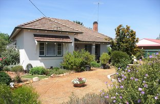 Picture of 26 HUNT ROAD, Beverley WA 6304