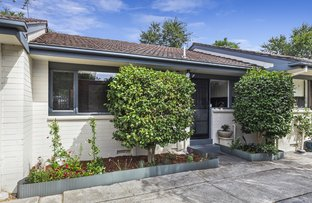 Picture of 5/216 North Road, Brighton East VIC 3187