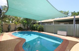 Picture of 26 Spoonbill Crescent, South Hedland WA 6722