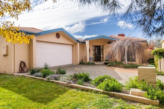 Picture of 5 Waterview Gardens, JERRABOMBERRA NSW 2619