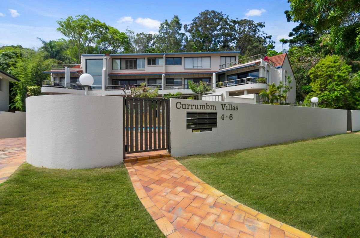 7/4 Hooper Drive, Currumbin QLD 4223, Image 2