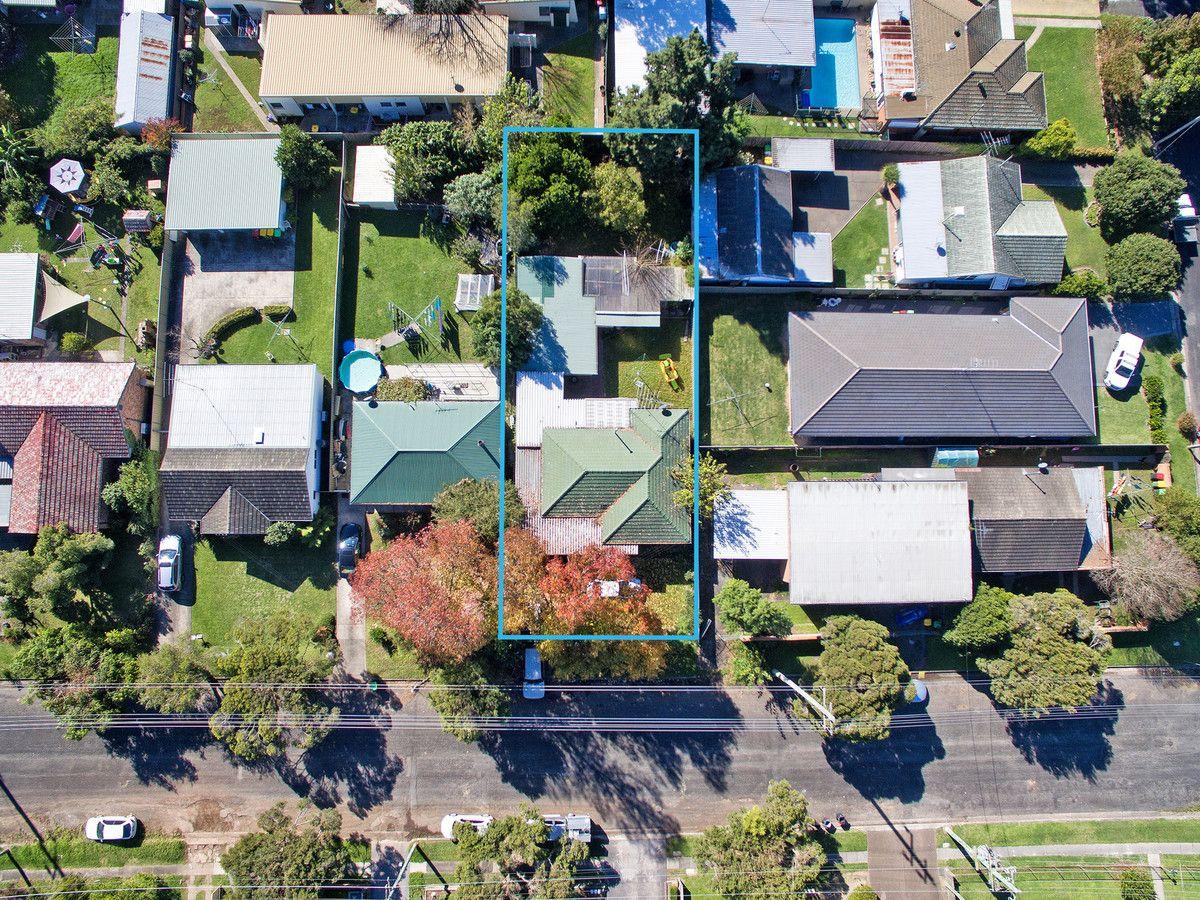 29 Teviot Street, Richmond NSW 2753, Image 1
