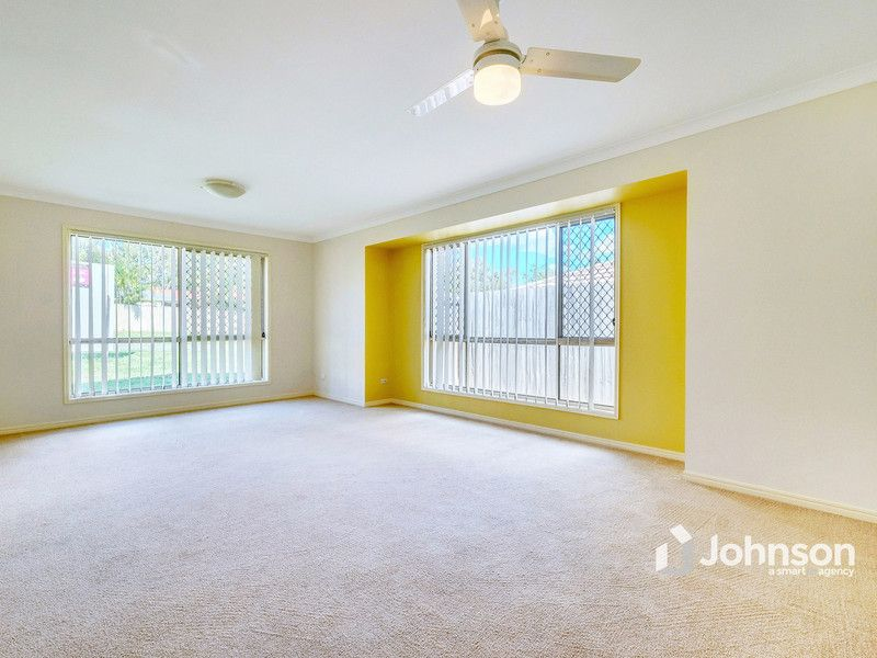 207 Rudyard Street, Forest Lake QLD 4078, Image 2