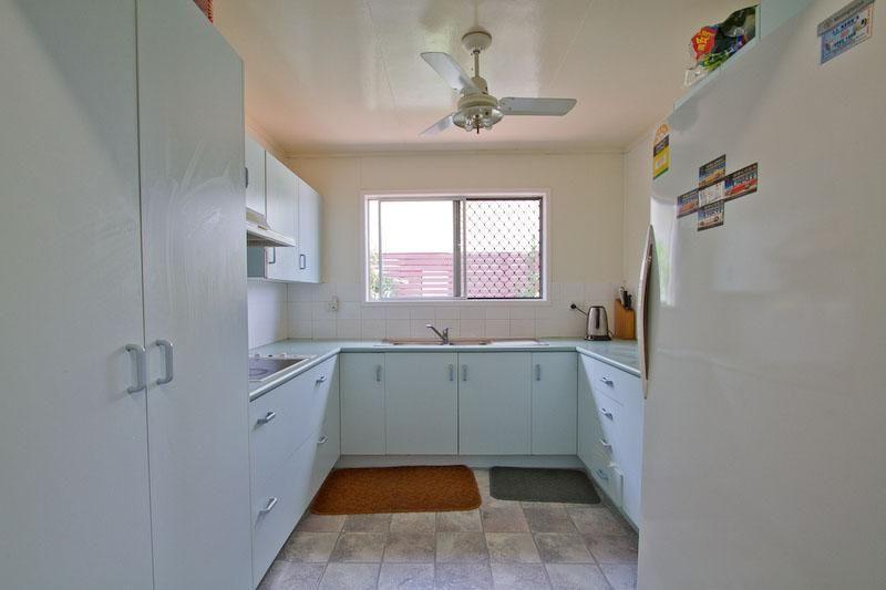 275 Sunner Street, North Rockhampton QLD 4701, Image 1
