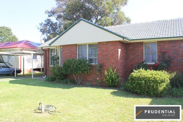 13 Bailley Street, Leumeah NSW 2560, Image 0