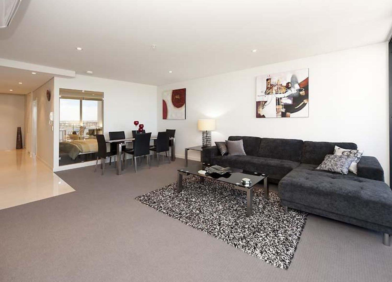 124/101 Murray Street, Perth WA 6000, Image 1