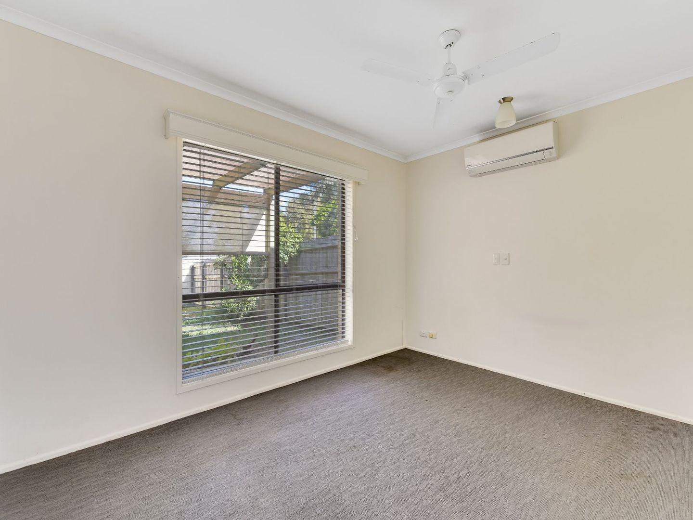 343 Nicklin Way, Bokarina QLD 4575, Image 1