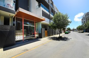 Picture of 210/46 Sixth Street, Bowden SA 5007
