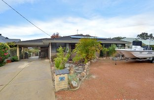 Picture of 150 Banksia Terrace, South Yunderup WA 6208