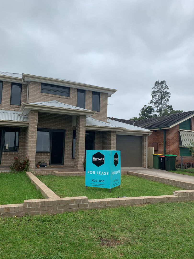 12b Valder Street, Richmond NSW 2753, Image 1