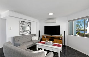 Picture of 5/307 Bradman Avenue, Maroochydore QLD 4558
