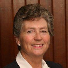 Jacqui Buckingham, Sales representative