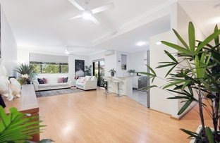 Picture of 12/29 - 31 Preston St, Jamisontown NSW 2750