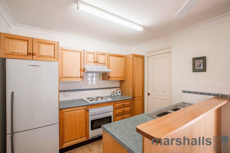 1/20 Glover Street, Belmont NSW 2280, Image 2