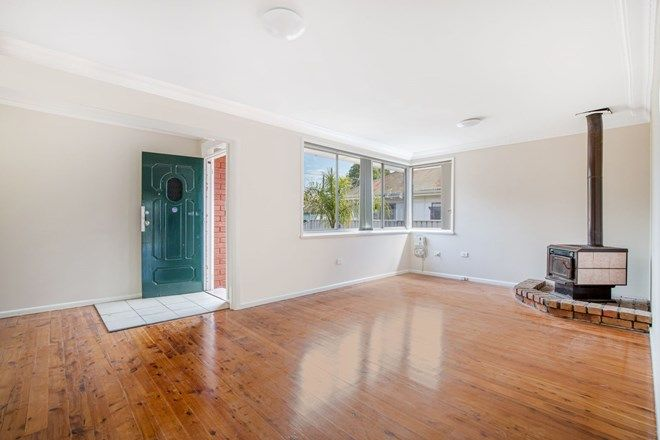 Picture of 17 Stafford Street, KINGSWOOD NSW 2747