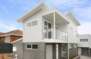Picture of 2/234 Flagstaff  Road, Lake Heights NSW 2502