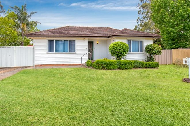 160 real estate properties for sale in campbelltown nsw 2560 domain