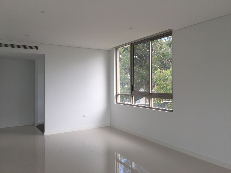 3209/1A Morton Street, Parramatta NSW 2150, Image 0