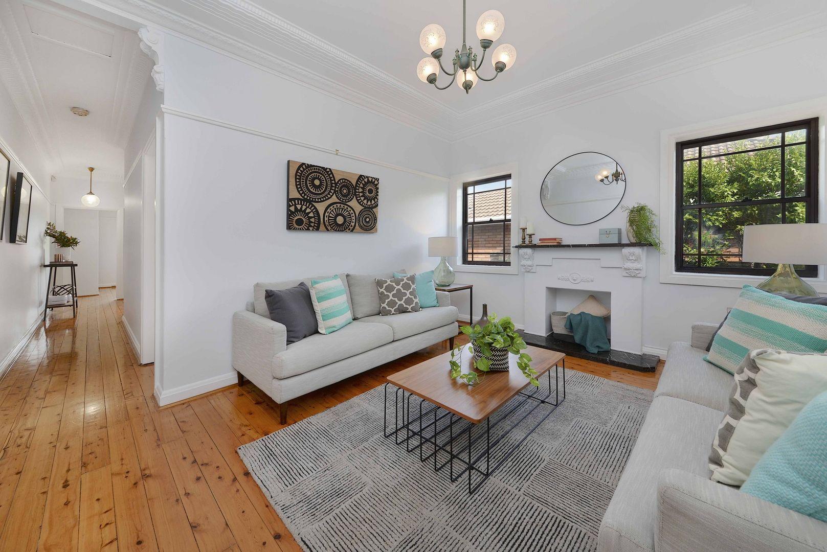 3 Heath Street, Bexley North NSW 2207, Image 0