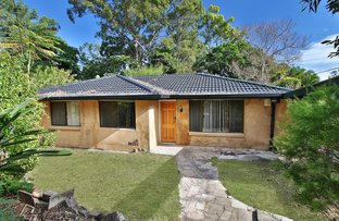 Picture of 11 Dumfries Court, Camira QLD 4300