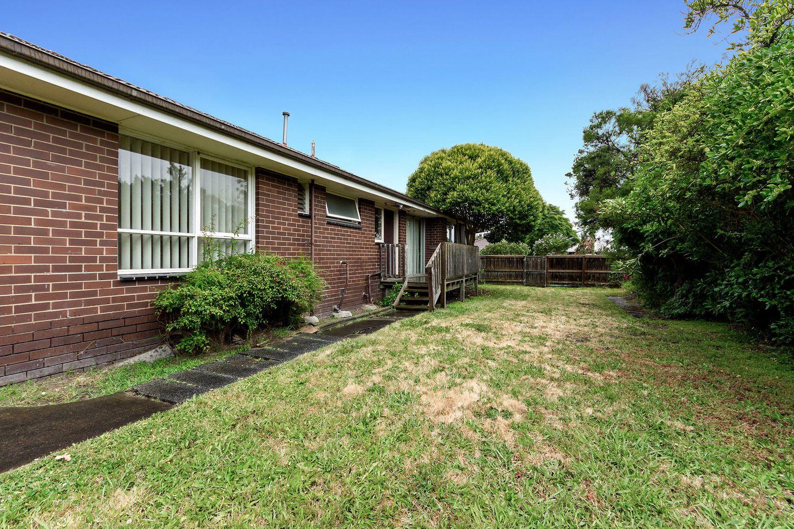 57 Grayson Drive, Scoresby VIC 3179, Image 0