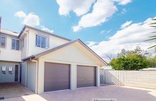 Picture of 3/17 Fairlawn Street, Nathan QLD 4111