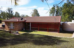 Picture of 25 Walnut Drive, Brightview QLD 4311