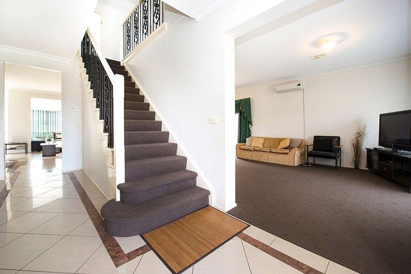 8 Somerset Place, Safety Beach VIC 3936, Image 1