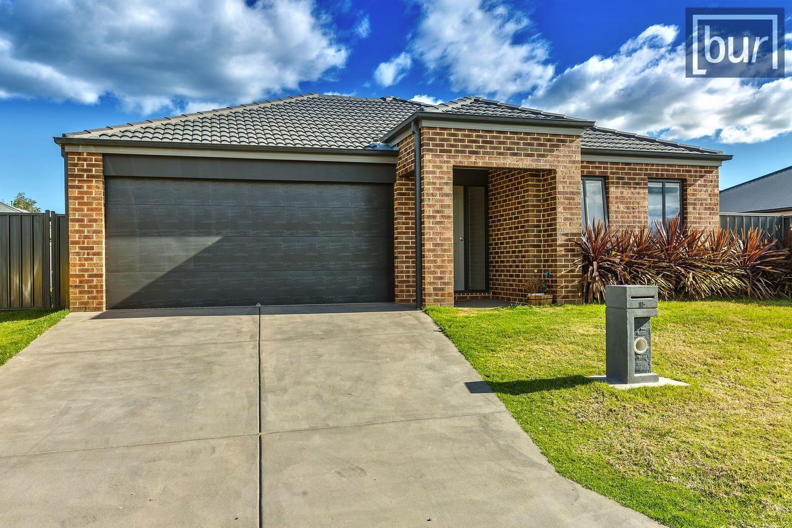 15 Barnett Ave, Thurgoona NSW 2640, Image 0
